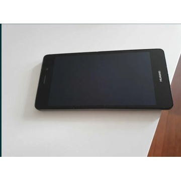 Telefon Huawei P8