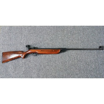 HW 35 1952-55