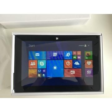Prestigio MultiPad Visconte 3 Tablet Windows 16gb