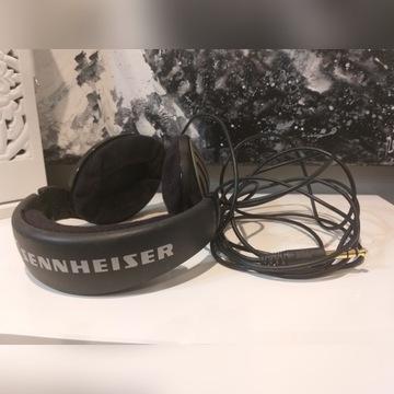 Sennheiser HD515