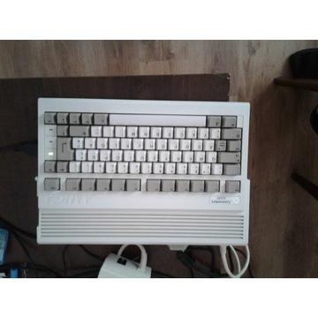 Amiga 600 HDD