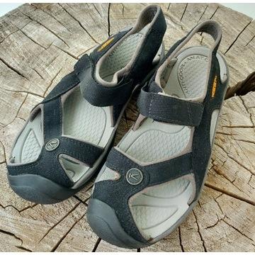 Nowe sandały KEEN rozmiar 35