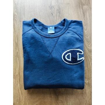 Bluza Champion Nowa w rozmiarze L