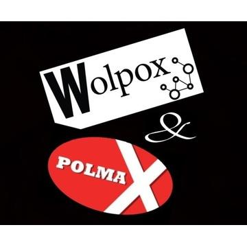 Ervelia.pl 1kkk +10% GRATIS 24/7 PEWNIE OD FIRMY!