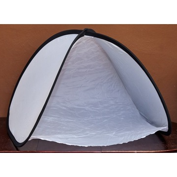 Lastolite - ePhotomaker namiot bezcieniowy