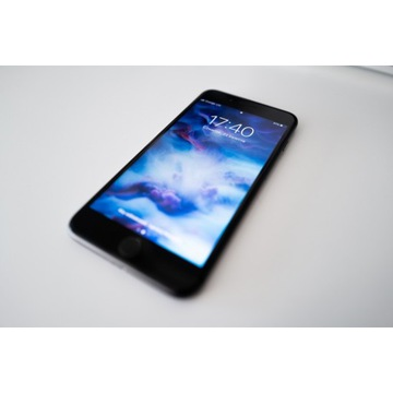 Telefon iPhone 8+ 8 plus Warszawa