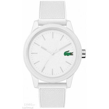 Lacoste zegarek 2010984