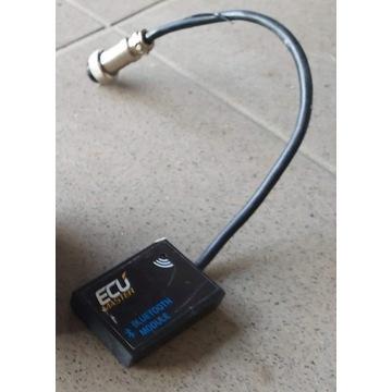 Moduł Bluetooth do ECUMASTER EMU