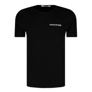 Koszulka Calvin Klein okazja!!