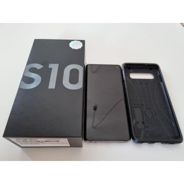 Samsung Galaxy S10 G9730 Dual SIM G9730 8/128GB