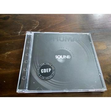 Humate-Sound