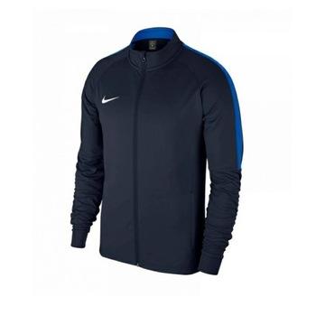 Bluza NIKE ACADEMY 893701 451 rozmiar M 175-180 cm