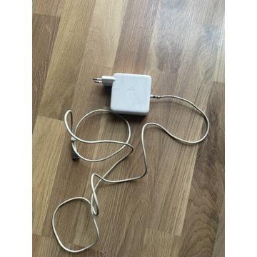 Ładowarka zasilacz Apple MacBook Magsafe 2 60w