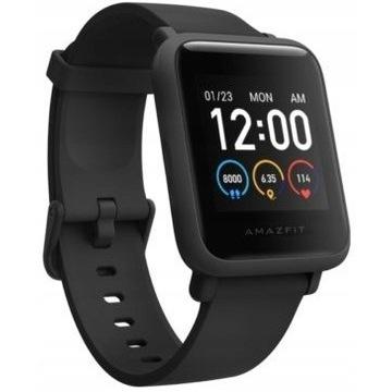 Smartwatch Amazfit Bip S Lite *NOWY
