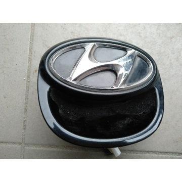 Klamka klapy tył tylna Hyundai i30 hatchback HB