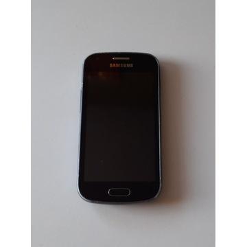 Samsung Galaxy Trend Plus GT-S7580
