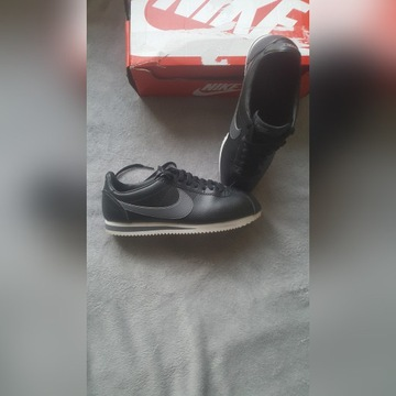 Nike Cortez r.41