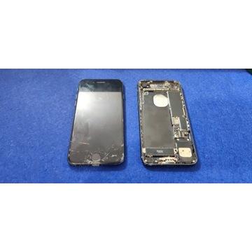 Iphone 7 A1778 2szt.