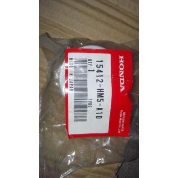 Filtr Oleju Honda trx 420 450 500 Varadero 125 ORG