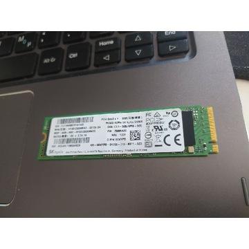 Dysk M.2 NVMe SK Hynix PC300 512gb PCIe