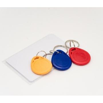 Kopia chip,brelok, karta dostępowa, domofon, drzwi