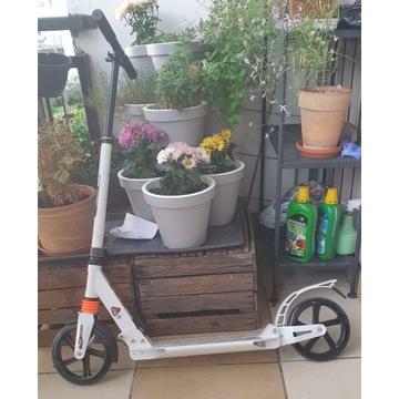 Hulajnoga Urban Scooter używana w super stanie !