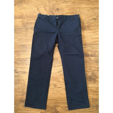 Lee Cooper spodnie męskie 36/32 Galata Comfort, st