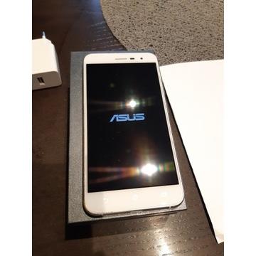Asus Zenfone 3 ZE520KL 3GB/32GB igła gwarancja