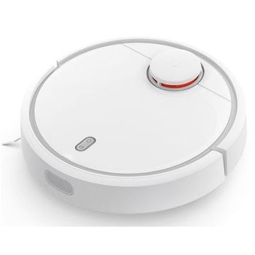 Xiaomi Mi Robot Vacuum Cleaner SDJQR02RR okazja!