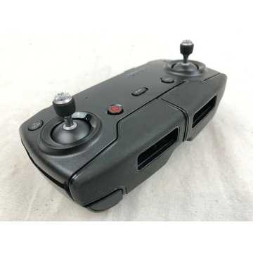 Kontroler DJI Mavic Air