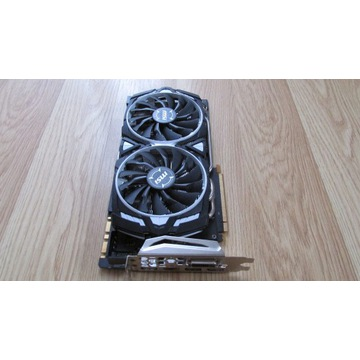 GE FORCE  GTX 1070  8GB  DDR5 V330