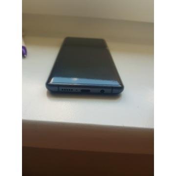 Mi Note 10 Lite 6+64 Black  dual SIM