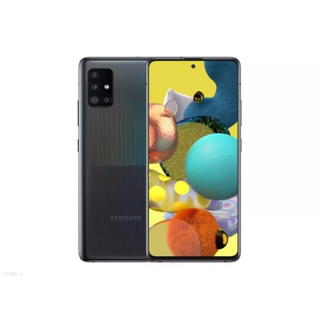 Samsung Galaxy A51 5G SM-A516 B/DS