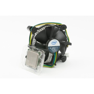 Procesor Intel Celeron Dual Core E3200 LGA775 BOX