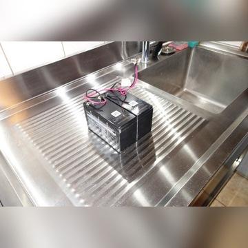 Razor akumulator do hulajnogi E300 E300s E200 PLUS