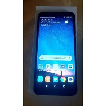 Huawei Mate 10 Lite -OKAZJA-