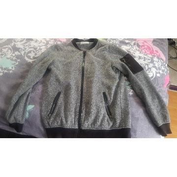 Bluza bluzy  HM i Reserved 146/152