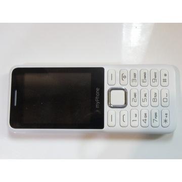 Telefon my phone 6310