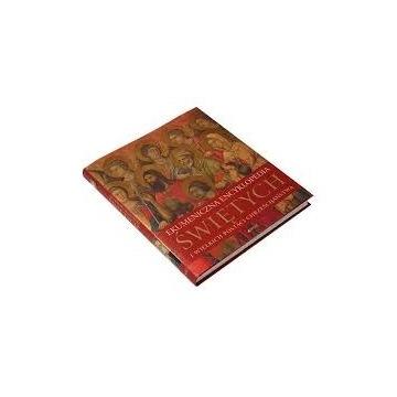 Ekumeniczna Encyklopedia Świętych