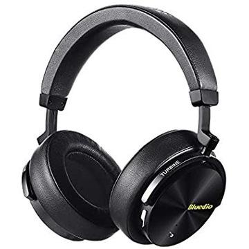 Bluedio T5 słuchawki bluetooth nowe
