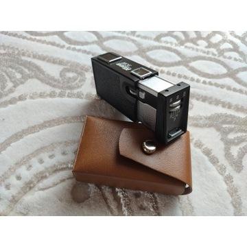 Mały rosyjski aparat