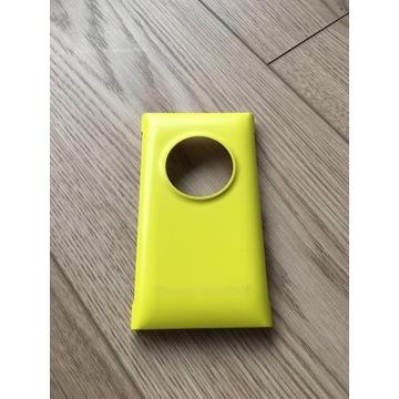 Nokia nakładka indukcyjna Qi CC-3066 do Lumia 1020