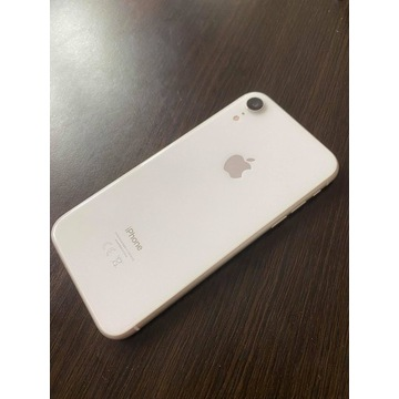 Telefon Iphone XR 64 Gb