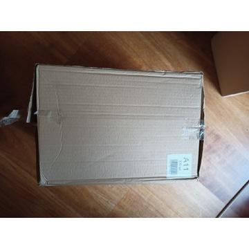 Koperty bąbelkowe A11 200 SZT