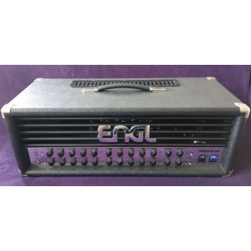 Engl Invader E642 Head 100W