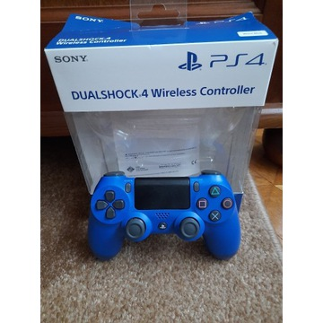 Pad Sony PlayStation ps4