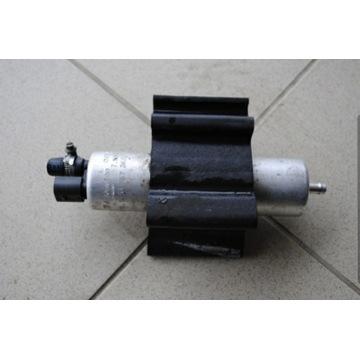 Pompa progowa paliwa Bmw e46 2.0d i 3.0d