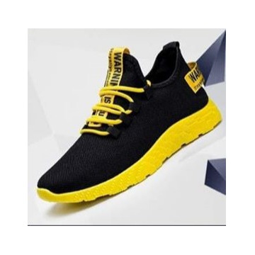 Unisex runing shoes