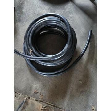 Kabel elektryczny YLY żo 5x25