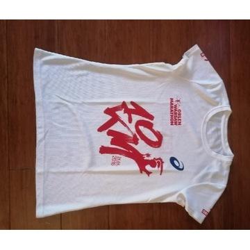 Koszulka techniczna Orlen Maraton